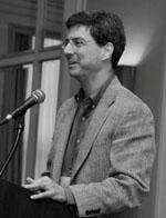 Mathew Forbes Romer Foundation